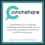 Empower Natural Cinchshare